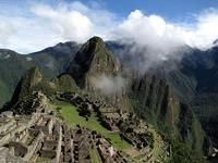 Peru_Machu Picchu.JPG