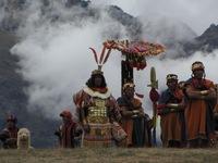 Peru_indiani.JPG