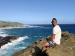 Honolulu, aneb #noplan