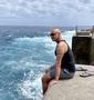 Jógový retreat - Madeira, aneb Restart