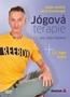 DVD Jógová terapie + CD Jóga nidra (+VIDEO)