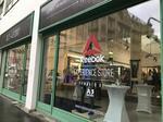Reebok Experience Store v Manesu